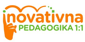 inovativna-pedagogika